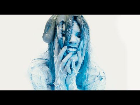 Sammi Doll  - AN OM IE (Official Video)