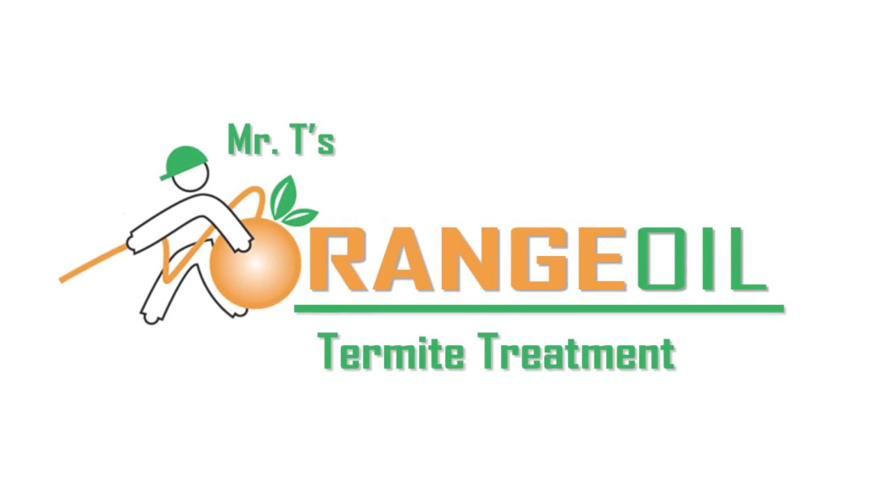 Orange oil kauai termite treatment youtube orange oil kauai termite treatment solutioingenieria Gallery