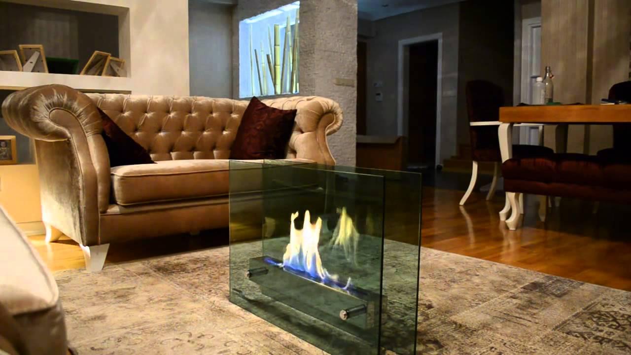 flameline bacas z bio mine b y k youtube. Black Bedroom Furniture Sets. Home Design Ideas