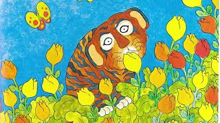 Publication Date: 2021-04-30 | Video Title: Leo the late Bloomer