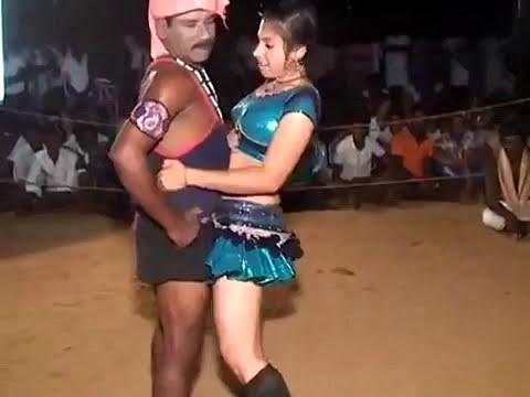 Sexy girls in tamilnadu