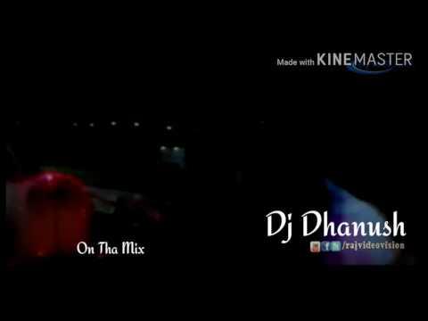 Kanathil Kannam Vachi - Remix