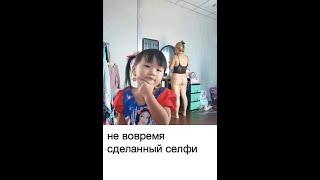 СМЕХ, ЮМОР, ПОЗИТИВ
