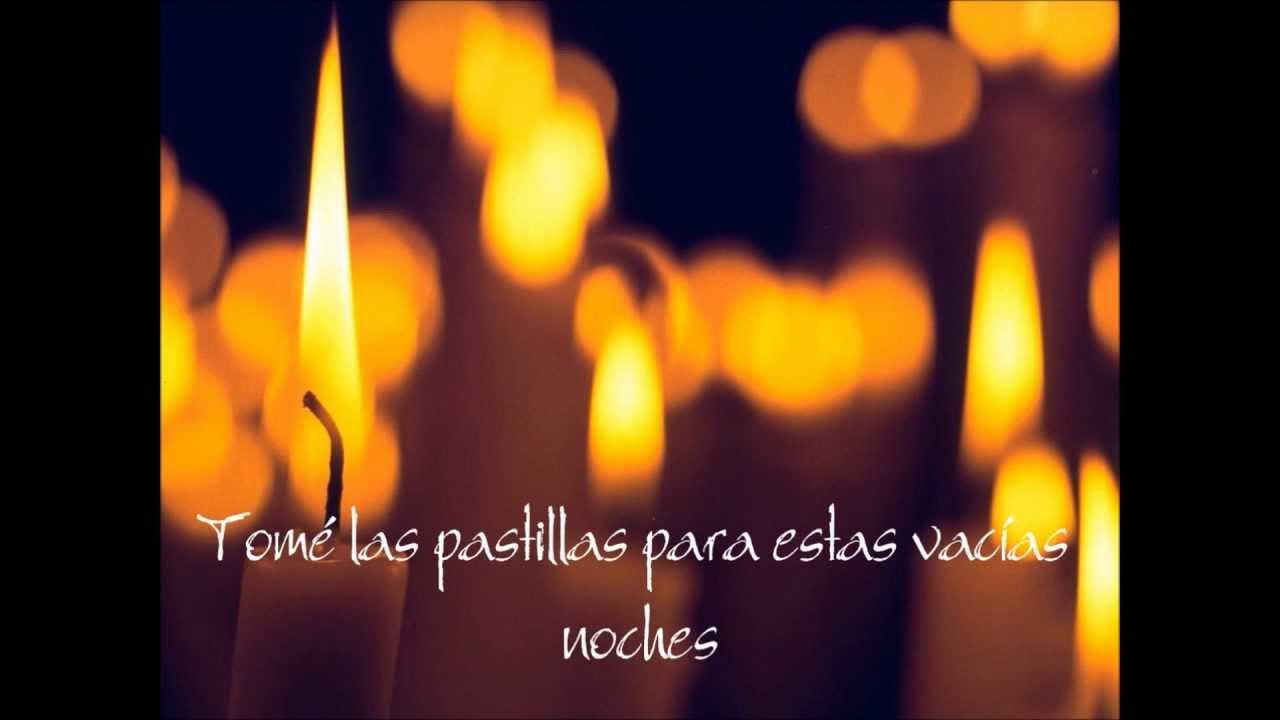 My Chemical Romance - Burn†Bright - Sub. Español.