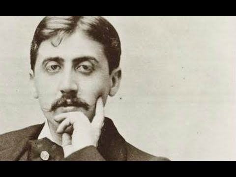 Top 10 Books by Marcel Proust
