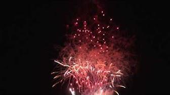 Sommernachtsfest Romanshorn 01.08.2009 1/3