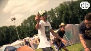 New Dirty Party Electro House Bass Ibiza Dance Mix 2014   January   Dj Markey