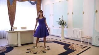 Свадебные и вечерние платья в Ступино