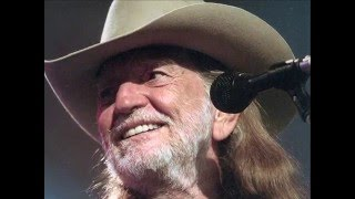 Watch Willie Nelson It Turns Me Inside Out video
