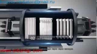 Завод чугунных радиаторов(, 2014-01-22T08:30:25.000Z)