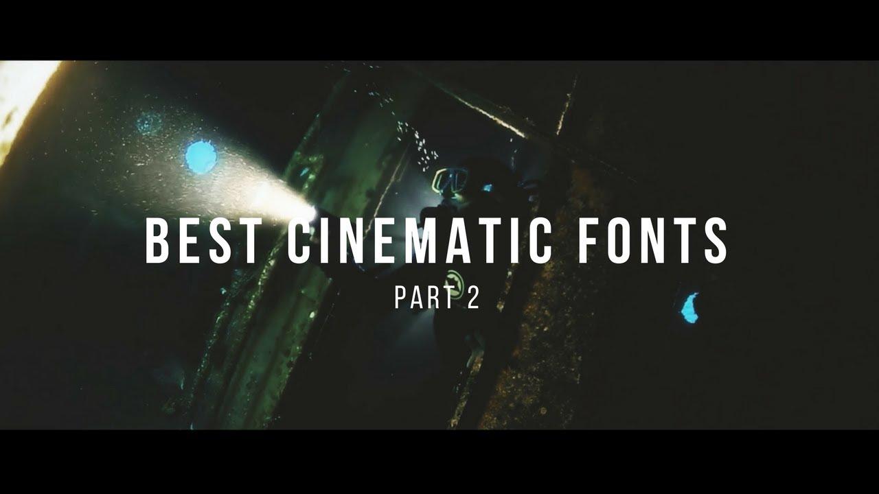 FREE Cyberpunk Lightroom Presets   Tuts & Reviews