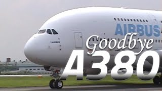 A380 Takeoff in NAIA Manila | Goodbye A380 | Biggest Passenger Aircraft | Emirates A6-EDJ
