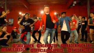 Baixar - Move If You Wanna Mims Willdabeast Adams Choreography Feat Babybeast Lilbeasts Teenbeasts Grátis