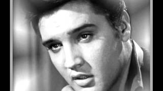 Do You Know Who I Am Elvis Presley