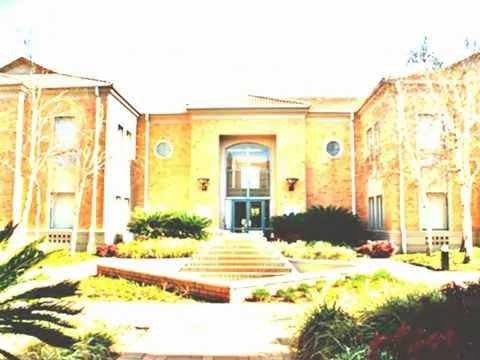 Johannesburg office space for rent - Serviced offices Montrose Street, Vorna Valley