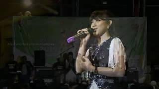 Arneta Julia Satu Nama Tetap Di Hati Live Gofunbojonegoro MP3