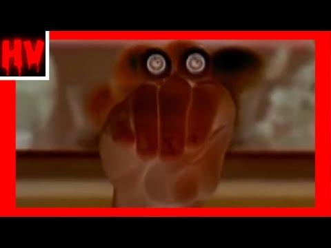 Oobi - Theme Song (Horror Version) 😱