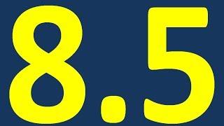 АНГЛИЙСКИЙ ЯЗЫК ШАГ ЗА ШАГОМ. ENGLISH GALAXY  УРОК 8.5 КОНТРОЛЬНАЯ УРОКИ АНГЛИЙСКОГО ЯЗЫКА
