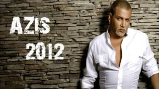 Azis - Dai Mi Led - 2012 - RMX