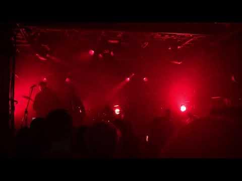 Falling Asleep - Dear Death - Live Mp3