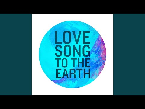Love Song to the Earth (Rico Bernasconi Club Mix)