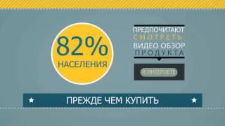видео Рекламирование малого и среднего бизнеса в Ростове-на-Дону