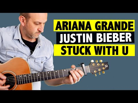 Oct 16, 2014· subscribe for new songs every week! Sweet Home Alabama Acoustic Easy 3 Chord Lesson Hot Music Tips The Best Tips Free Online Music Lessons For Your Favourite Instrument