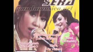 Video Aku Mah Apa Atuh Febri Viola Sera Live Taman Ria Maospati 2015 download MP3, 3GP, MP4, WEBM, AVI, FLV Juni 2018