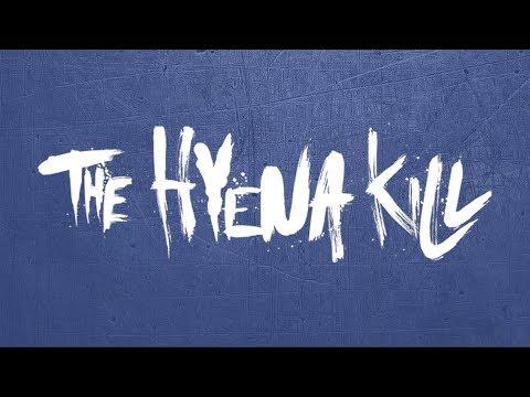 The Hyena Kill Download Festival Interview 2018