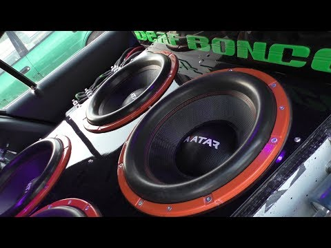 Chevrolet Cruze Владелец - Дмитрий Тужик