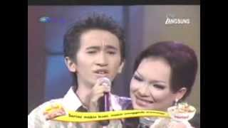 KDI2 Tatang & Kiki