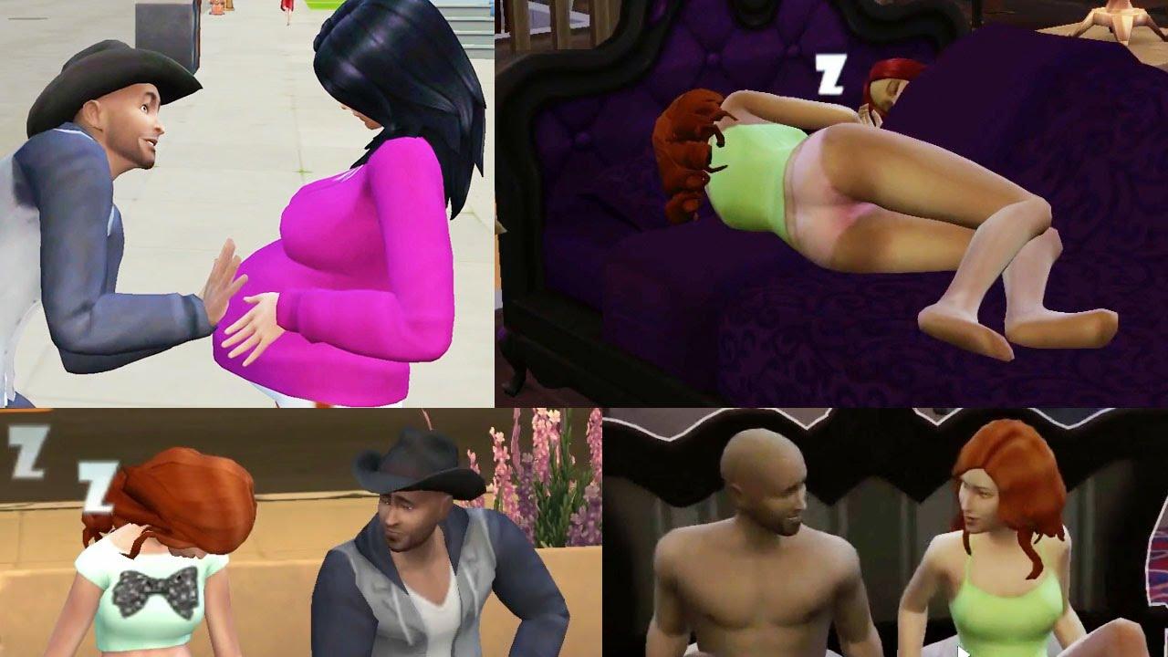 Galaxy girl advertare dating sim