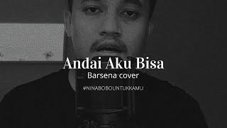 Download ANDAI AKU BISA - CHRISYE (BASENA COVER)