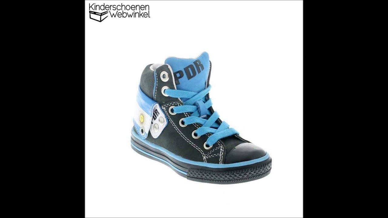 Webwinkel Kinderschoenen.Piedro 75004n Kinderschoenen Webwinkel Youtube