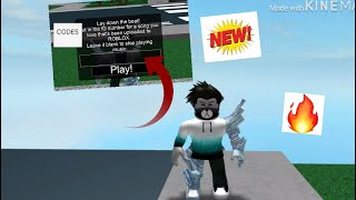 Top 9 Famous songs you may know ROBLOX