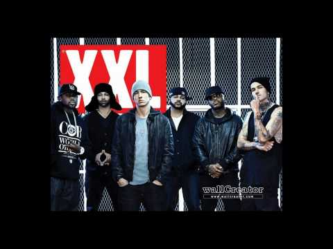 Yelawolf Ft. Lil Jon T.I & Slaughterhouse Hard White Remix