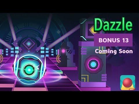 Rolling Sky Dazzle (Bonus 13) Coming Soon!