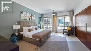 Apartment Showcase * South Ridge 2 - 603