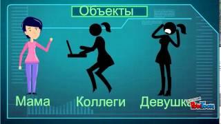 Доставка цветов по Казахстану(Доставка цветов по Казахстану, лучшие цены! Floredelux.com., 2015-02-26T04:53:53.000Z)