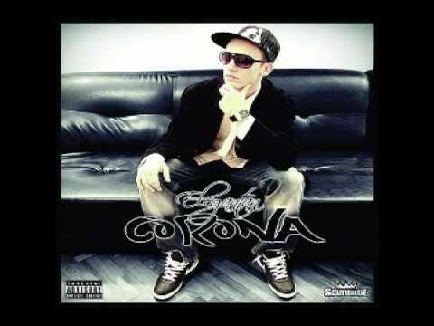 Corona, OBC, Cvija & Lust - Zavedi me (2010)