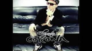Corona, OBC, Cvija & Lust - Zavedi Me 2010