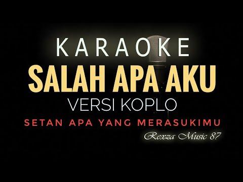 via-vallen-setan-apa-yang-merasukimu-karaoke