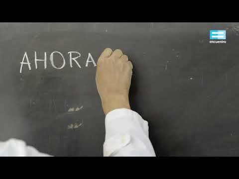 Día del maestro/a - Canal Encuentro