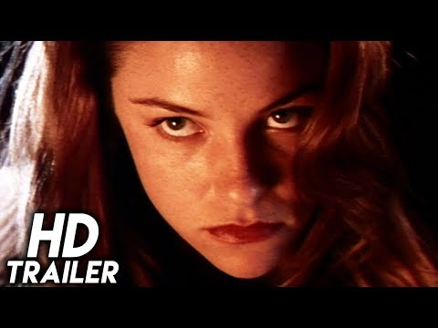 The Underneath (1995) ORIGINAL TRAILER [HD]