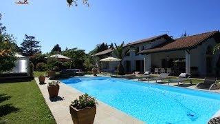 Location villa d