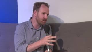 Tu dors Nicole - Interview de Stéphane Lafleur et Marc-André Grondin