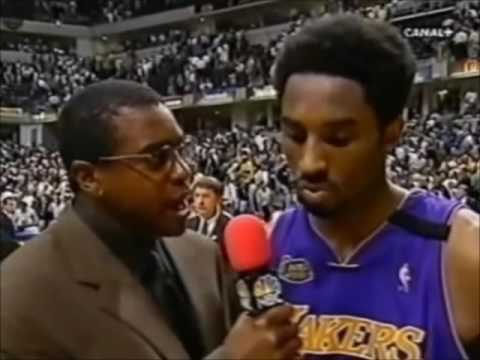 kobe-bryant-(28-4-5)-2000-finals-gm-4-vs.-pacers-the-clutch-takeover-after-shaq-fouls-out