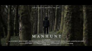 Manhunt 2019 (Full Thriller/Horror Movie)