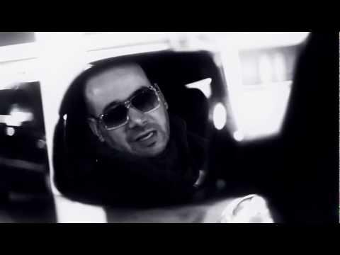 DEGOM - Niggas In Paris Remix