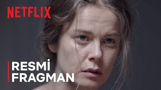 Fatma | Resmi Fragman | Netflix